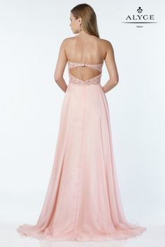 Our Spring 2017 Formal Dresses collection features some of our most stunning gowns, beautiful for any type of special occasion. Prom Dresses, Formal Dresses, Dress Collection, Special Occasion, Gowns, Beautiful, Style, Fashion, Vestidos
