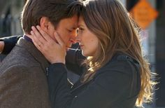 ABC has canceled the Castle TV show after eight seasons. Are you glad Castle is ending now, or should ABC have renewed it for a ninth season? Sound off at TV Series Finale.