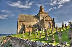 Image result for st monans church