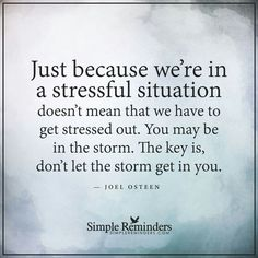 #depression #stress #anxiety #mental #health #resources -