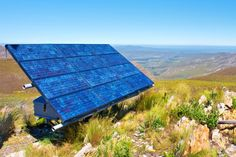 How Renewables In Developing Countries Are Leapfrogging Traditional Power | ThinkProgress