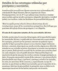 Estrategias de los #abusadores para captar y retener a las parejas a pesar del #maltrato. Texto completo en  http://sobreviviendoasociopatasynarcisistas.blogspot.com.ar/2015/06/detalles-de-las-estrategias-utilizadas.html