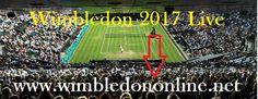 http://www.wimbledononline.net/Article/1274/Wimbledon-Tennis-Live/