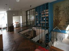 Camille Hermand ArchitecturesCamille Hermand Archi