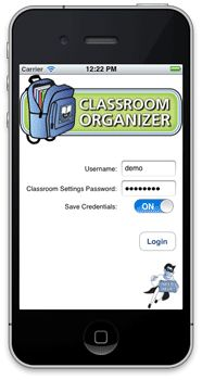AMAZING way to organize and keep up with the circulation of your classroom library. FREE app with scan capability for inventory, check out, & return. GENIUS!!
