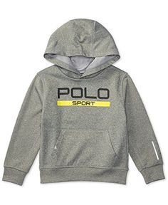 Ralph Lauren Polo Sport Boys Tech Fleece Pullover Hoodie ... https://www.amazon.com/dp/B06WRSQCN2/ref=cm_sw_r_pi_dp_x_NqkSyb37Z6FDK