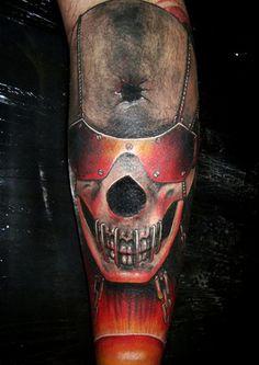 26-tatuagem-motoqueiro-3D