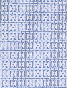 Stroheim: Dana Gibson - Fret 4760701 - Cobalt