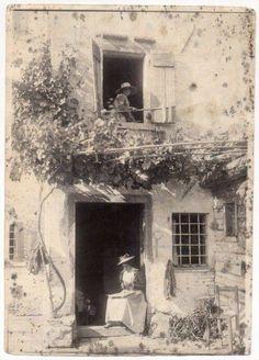 Italy 1890