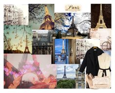"""""""the city of love"""" by biebergirl1013 ❤ liked on Polyvore featuring Oliver Gal Artist Co., Lonely Planet, Universal Lighting and Decor, Brunello Cucinelli, Gianvito Rossi and Dolce&Gabbana"""