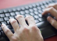 Retrocede páginas en Google Chrome usando el teclado