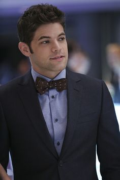 Happy Birthday to the phenomenal, amazing, lovely, talented Jeremy Jordan! SO MUCH PERFECT IN ONE PHOTO!
