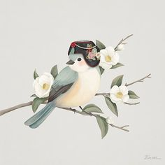 Kai Fine Art is an art website, shows painting and illustration works all over the world. Korean Painting, Chinese Painting, Illustrations And Posters, Chinese Art, Pattern Art, Asian Art, Japanese Art, Art Drawings, Drawing Faces