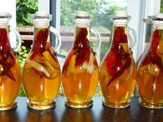 Chilieddike | Vivis chili Hot Sauce Bottles, Preserves, Chili, Canning, Food, Vinegar, Marmalade, Syrup, Mustard