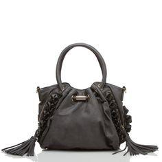 Love this purse <3
