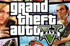 GTA V – Wallpapers Download