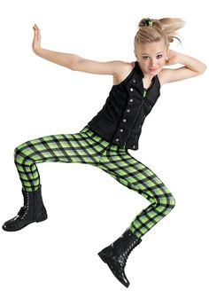 Team Hip-Hop Tuesday 7:15pm, Teacher: Amber, Weissman - This is How We Do, NO tights, ***WL6030 Sequin high top sneakers in gun metal***