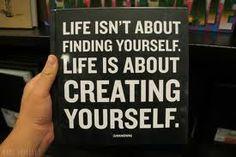 Life...