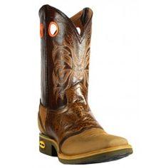 Jugo Boots® 286 Bota de Hombre Rodeo Alamo-Apache Curri / Miel Rodeo Boots, Cowboy Boots, Shoes, Fashion, Mens Shoes Boots, Juice, Cowboys, Honey, Knights