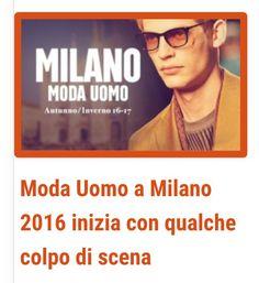 http://www.milanofree.it/201601187018/milano/moda/moda_uomo_a_milano_2016_inizia_con_qualche_colpo_di_scena.html