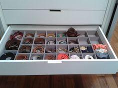 Personal Organizer, Shoe Rack, Room Decor, Organization, Storage, Diy, Home, Belt Holder, Silverware Organizer