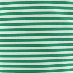 Tissu rayures vert prairie/blanc x Beach Mat, Outdoor Blanket, Stripes, Fabrics