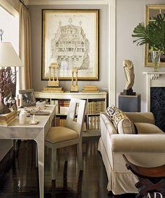architectural digest apartment - Google zoeken