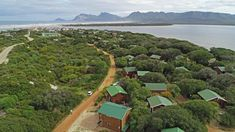 3 Properties and Homes For Sale in Meerenbosch, Hermanus, Western Cape Log Cabins For Sale, 2 Bedroom House, Coastal Homes, Water Sports, Banks, Golf Courses, Eco Friendly, Lovers, Ocean
