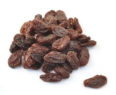 Good Sense Dark Seedless Raisins, 30 Pound -- New and awesome product awaits you, Read it now