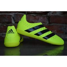 Adidas ACE 16.3 IN S31949