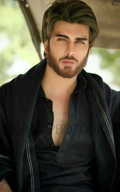 greeting everyone this is my very first story i hope you will like i… # Akcja # amreading # books # wattpad Handsome Arab Men, Scruffy Men, Cool Hairstyles For Men, Haircuts For Men, Face Men, Male Face, Beautiful Men Faces, Gorgeous Men, Kurta Men