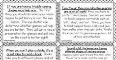 topic sentence creator