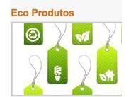 Produtos Sustentaveis | Made in Forest
