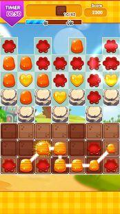 https://play.google.com/store/apps/details?id=com.ularoom.cookiecrushlegendkey #sugarslide #candycrushstar #cookie #starblast #scrumptious #cookierun #balloonboom #deliciously #jamjam #free