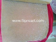 STONE LACE - Flipncart Online Shopping in Vizag| CRAFT MATERIALS, SILKTHREAD MATERIALS, QUILLING MATERIALS, TERRACOTTA MATERIALS, OFFERS, BANGLES, JUMKA BASES, IPIN, HEAD PINS, LOREALS, STUD BASES, BEAD CAPS, JUMP RINGS, STONE LACE, STONE CHAIN, PEARL CHAIN.