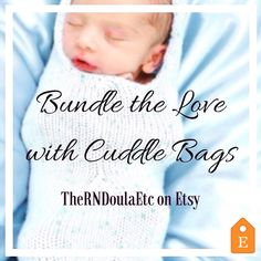 Many ready to ship in USA ... Hand Knit Newborn Baby Cuddle Cocoon Swaddle Bags ... 💗 #UniqueHandKnitCuddleBags #newborn #babies #cuddlebags #babygirl #babyboy #babyshower #babygift  #swaddle  #cocoon #baby #hypnobirth  #lifeskills #reproductivehealth 💗