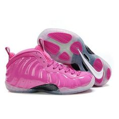 01d4ad45e17b Buy Womens Nike Air Foamposite One Polarized Pink Black Zidyj from Reliable  Womens Nike Air Foamposite One Polarized Pink Black Zidyj suppliers.