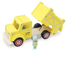 Indigo Jamm Toby Truck - Comes Complete With Removable Wo... https://www.amazon.co.uk/dp/B0744H54YN/ref=cm_sw_r_pi_dp_x_YzrcAb4AGTQRK