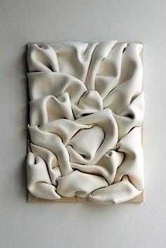 artofoverwhelm: Jeannine Marchand.