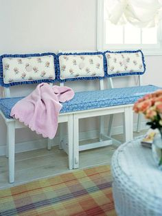 Stylish Diy Project Ideas