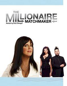 millionaire matchmaker cancelled