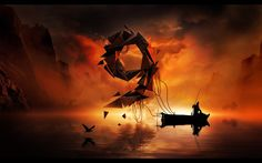 #1470578, artistic category - free screensaver wallpapers for artistic