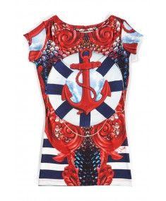 744b856b9c3 Dress Philipp Plein Girl years on YOOX. The best online selection of  Dresses Philipp Plein. YOOX exclusive items of Italian and international  designers ...
