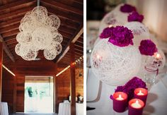 DIY Charming Balloon Crafts That You Can Make In No Time