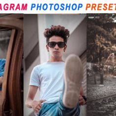 Prateek pardeshi Camera Raw Presets For Photoshop - Tutorial Photoshop cc Photoshop Editing Tutorials, Photoshop Plugins, Photoshop Photos, Photoshop Tutorial, Background Images For Editing, Studio Background Images, Latest Camera, Hd Background Download, Download Hair