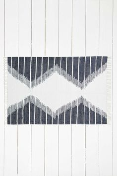 Explore our extensive collection of home accessories at Urban Outfitters. Complete your home with a range of planters, decorative cushions, rugs and more. Navy Rug, Eclectic Rugs, Jute Rug, Decorative Cushions, Cool Items, Bleu Marine, Diamond Pattern, Things To Know, Home Furnishings