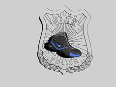 Exhibidor de la zapatilla modelado para corte laser