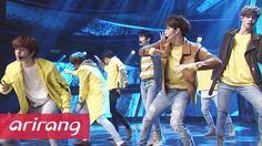 Simply K-Pop(Ep.210) _ Full Episode _ 041516