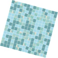 Beaumont Tiles Product Catalogue | Wall tiles, floor tiles, porcelain tiles, mosaic tiles, bathroomware