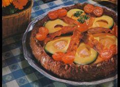 Bon Appetit: The 10 Most Bizarre Vintage Recipes Ever Published in Bon Appétit